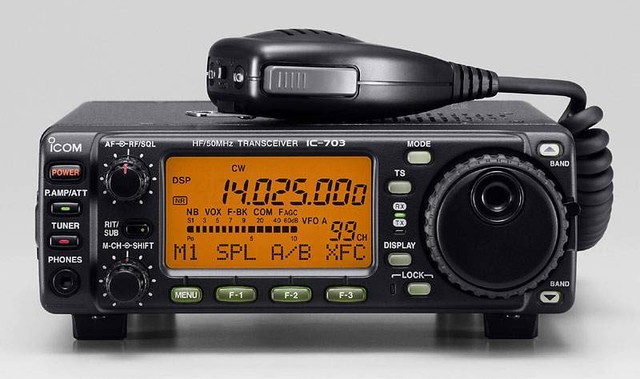 Icom_IC_703.sized_1