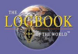 the Logbook