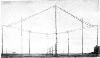 AT&T_rhombic_antenna_1937