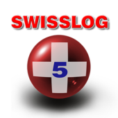 ON4LDL soutien Swisslog et son Team